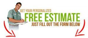hood-cleaning-free-estimate