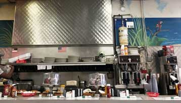 miami exhaust hood cleaning